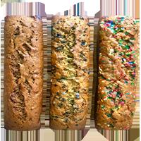 https://glamourandsugar.com/wp-content/uploads/2020/08/Edited-Banana-Bread-200-x-200.png
