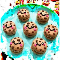 https://glamourandsugar.com/wp-content/uploads/2020/08/Edited-Cookie-Macaron-200-x-200.png