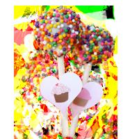 https://glamourandsugar.com/wp-content/uploads/2020/08/Glamour-and-Sugar.Cake_.Pop_.png