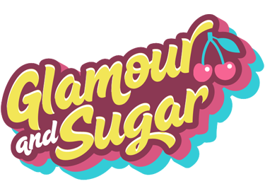 Glamour and Sugar